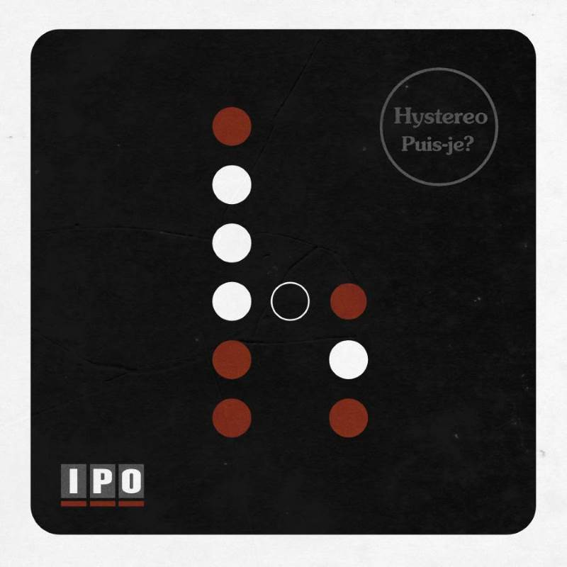 IPO001 Puis-je Cover